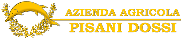 Logo dell'Azienda Agricola Contatti Pisani Dossi
